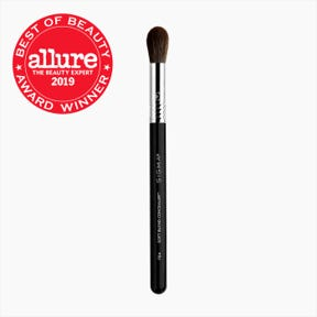 Best of Beauty Brush Set F64