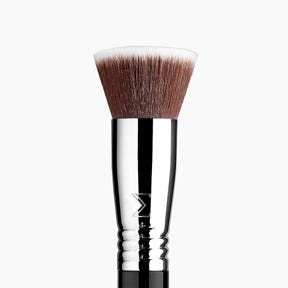 Classic Face Brush Set
