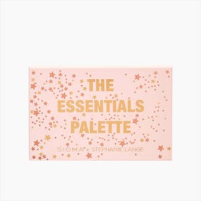 The Essentials Palette