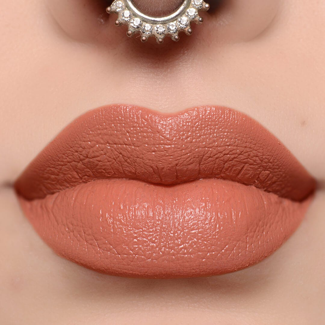 Infinity Point Lipstick - Epiphany Model