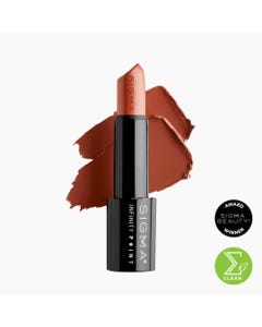 Infinity Point Lipstick - Epiphany Full