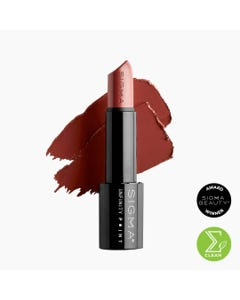 Infinity Point Lipstick - Temptation Full