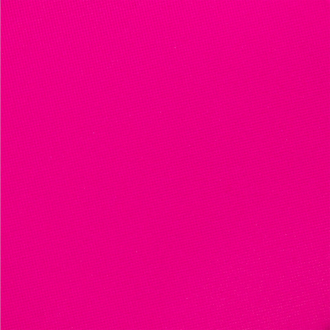 Aura Powder - Sigma Pink swatch
