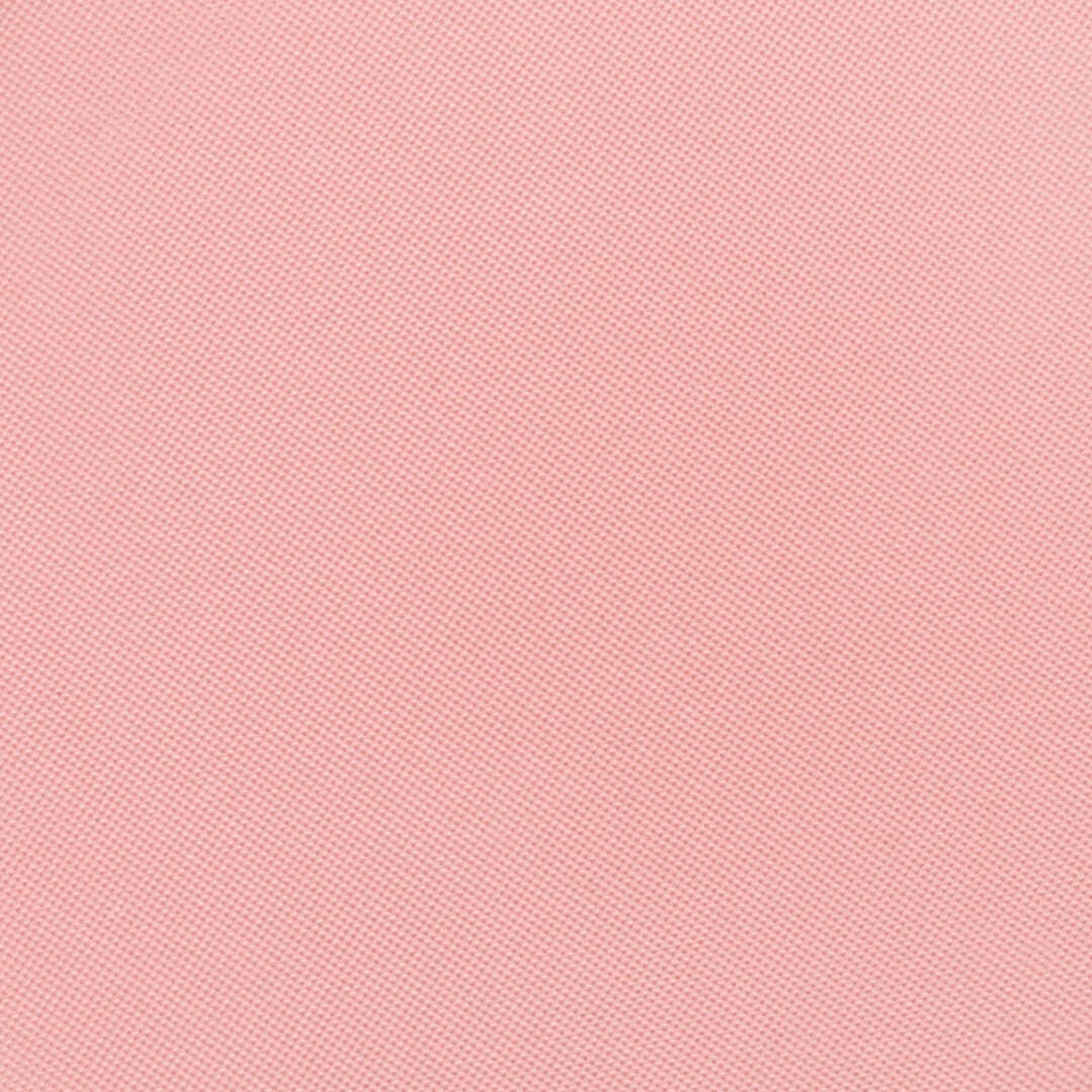 Aura Powder Blush - Pet Name swatch
