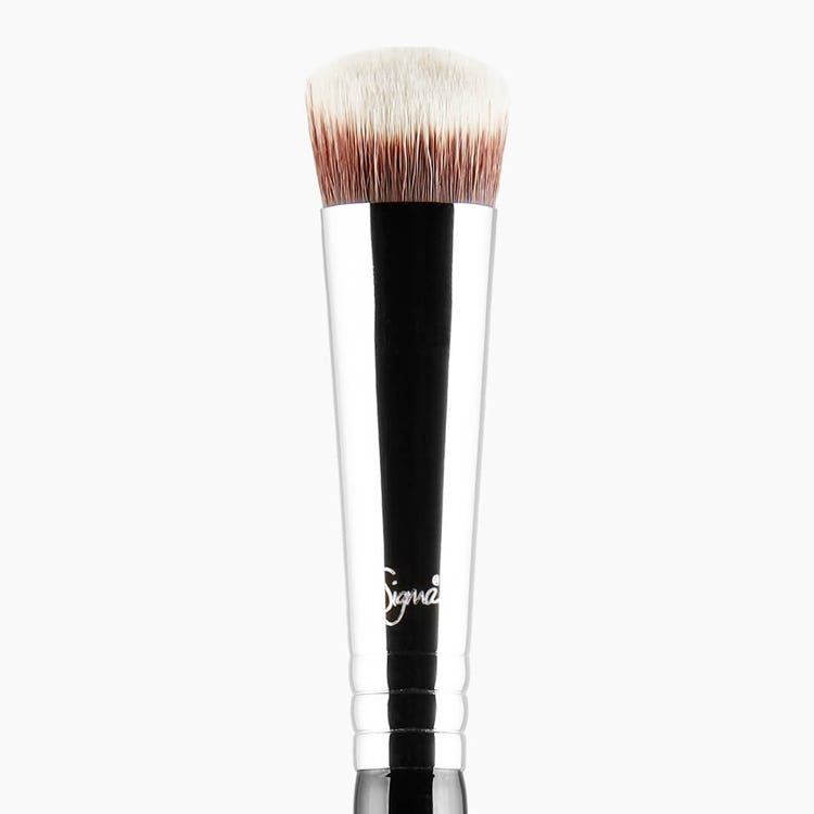 P89 Bake Precision™ Brush