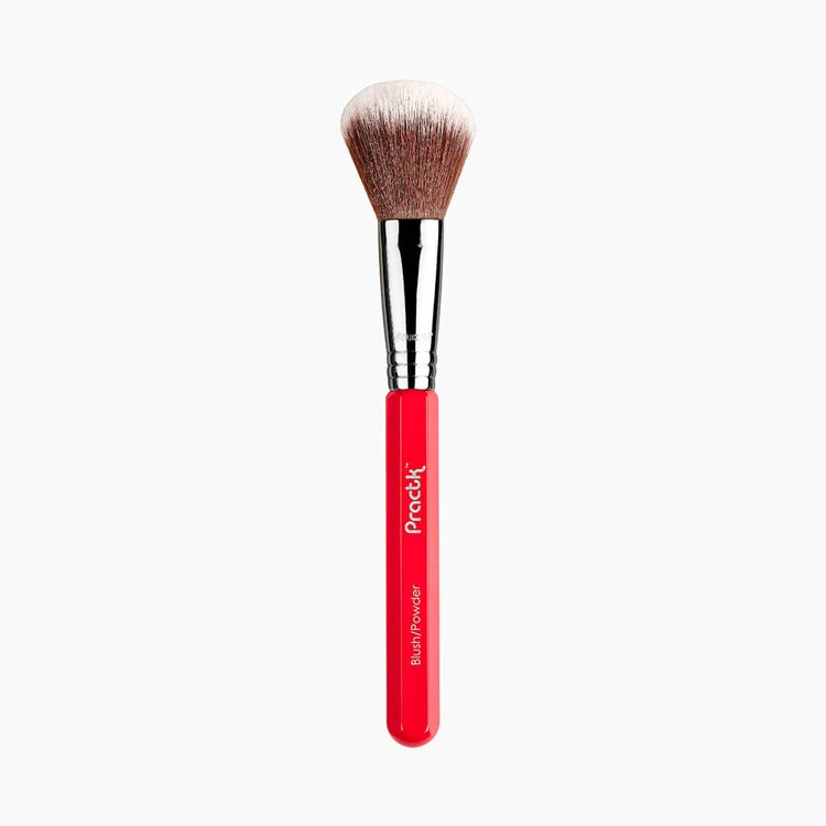 Blush/Powder Brush