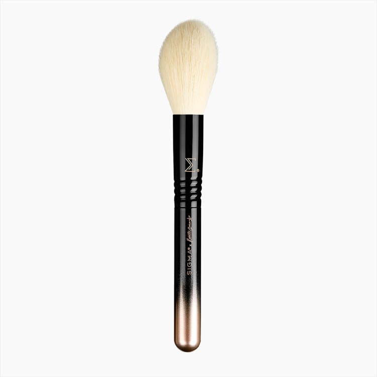 Roxstar F27 Iconic Bronze™ Brush