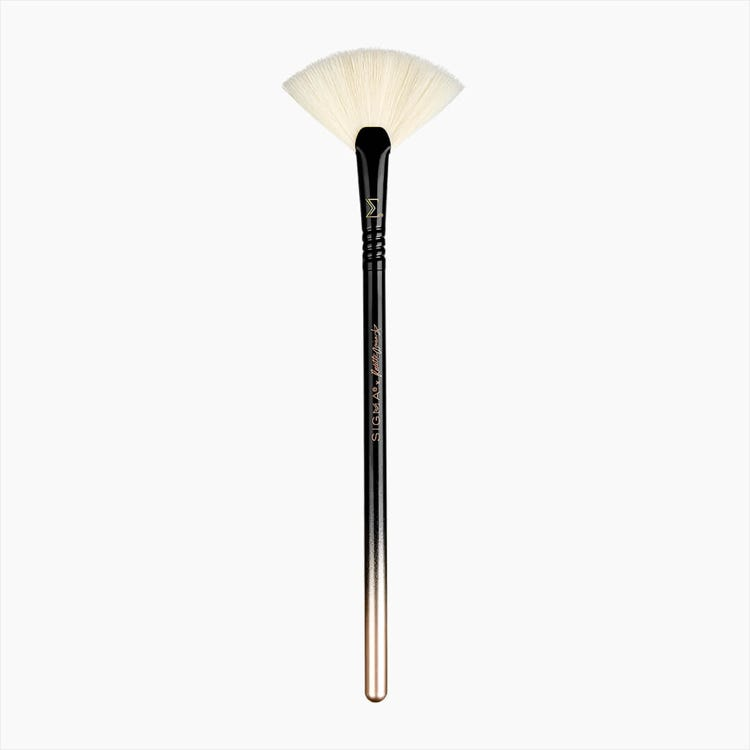 Roxstar F42 Strobing Fan™ Brush