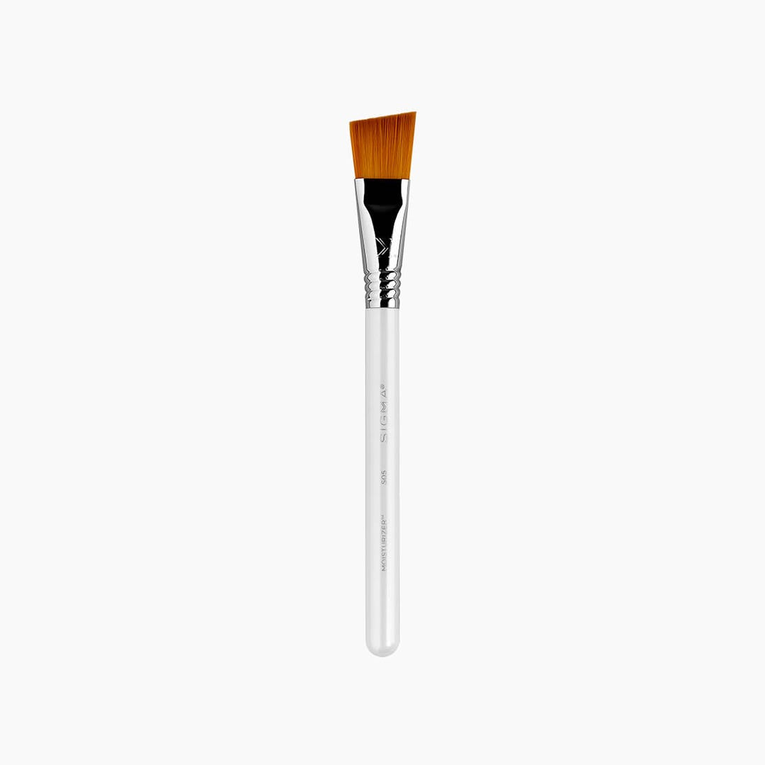 S05 Moisturizer Brush Full