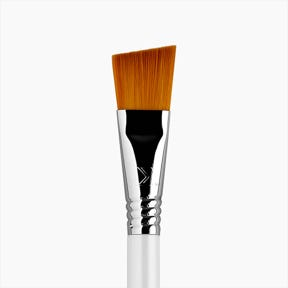 S05 Moisturizer Brush Hero