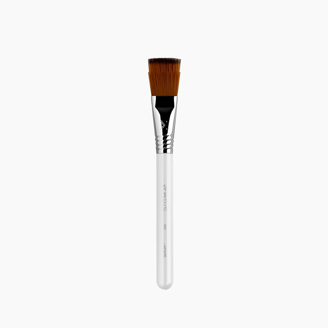 S10 Serum Brush Full