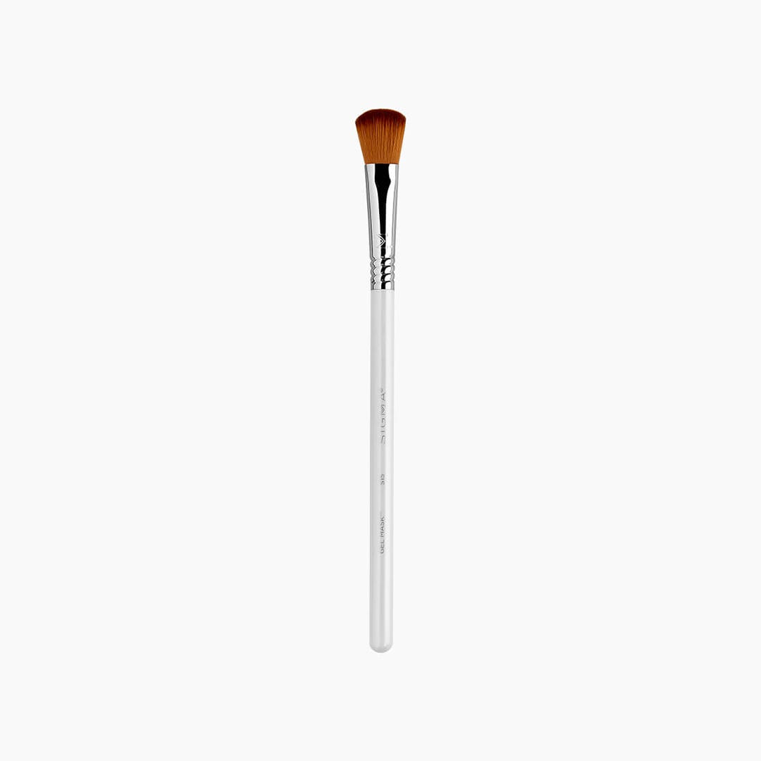 S15 Gel Mask™ Brush Full
