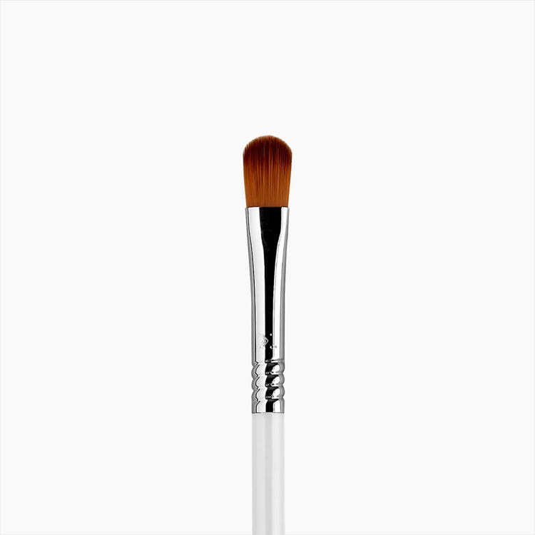S20 Eye Cream™ Brush Hero
