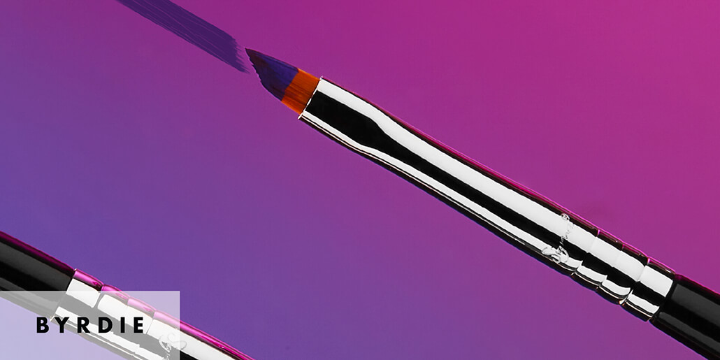 Byrdie UK - Line Ace Liquid Liner