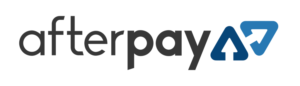Afterpay on Sigma Beauty
