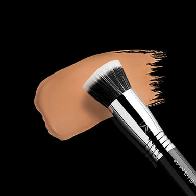 cf7ed44d0 Sigma Makeup Products & Beauty Products | Sigma Beauty