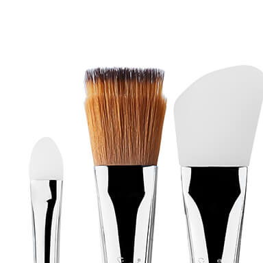 Spring Sale Day 3 2019 - 3 Mini Brushes GWP of purchases 60+ ...