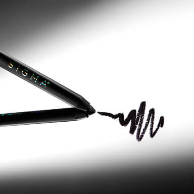 Long Wear Eyeliner Pencil Wicked