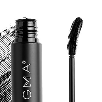Sinuosity Mascara