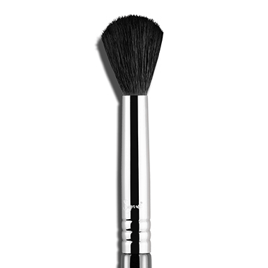 E40 Blending Brush