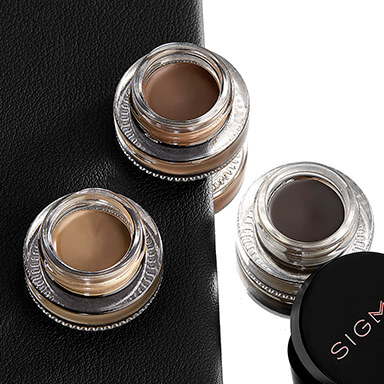 Brow Collection 2019